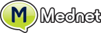 Mednet Webmail